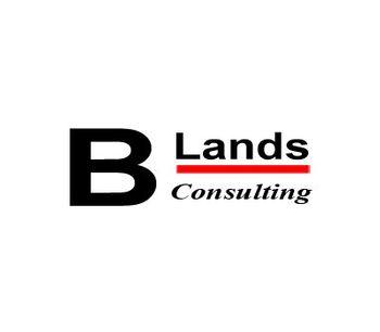 Biocides Compliance Services