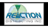 Reaction Distributing Inc.