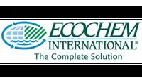 Ecochem International Inc.