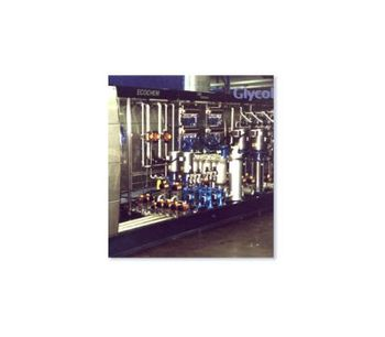 Glycol / Lutron Recovery Systems