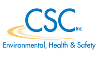 Comprehensive Safety Compliance, Inc. (CSC, Inc.)
