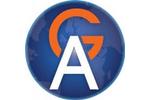 Global Advantech Resources Limited