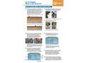 SubSurface - Model LD-18 - Digital Water Leak Detector - Manual