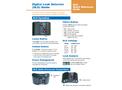 SubSurface - Model DLD - Digital Water Leak Detector - Guide