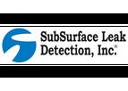SubSurface - LD-12 Operating Instructions Training