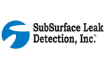 SubSurface Leak Detection Inc