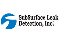 SubSurface - LD-15 Operating Instructions Training