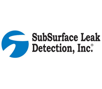 SubSurface - LD-12 Operating Instructions Training