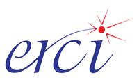 Environmental Risk Communications, Inc. (ERCI)