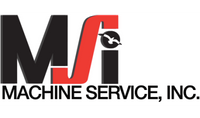 Machine Service, Inc. (MSI)