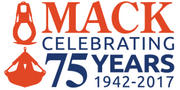 Mack Manufacturing Inc.