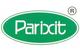 Parixit Industries Limited