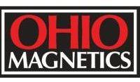 Ohio Magnetics, Inc.