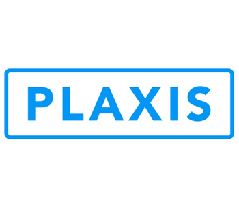 PLAXIS - 2D Thermal and Geotechnical Modelling Software