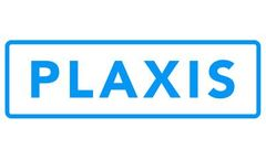 PLAXIS - 2 D Groundwater Flow Analysis Software