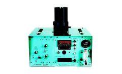 TA - Model FM-7-ABGN - Beta/Gamma Air Monitor