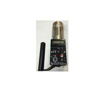 TA - Model TBM-IC-RN - Portable Radon Monitor