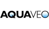 Aquaveo, LLC.