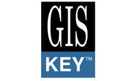 GIS\Solutions, Inc.