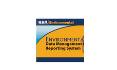 KHA - Environmental Management Software Brochure