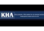 KHA - Environmental Services