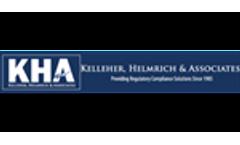KHA - Hazmat Inventory Services