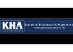 KHA - Online-MSDS Services