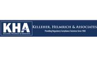 Kelleher, Helmrich and Associates, Inc. (KHA)