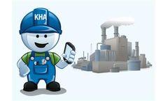 HazCom - OSHA HazMat Training Software