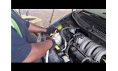 Midi System - Video