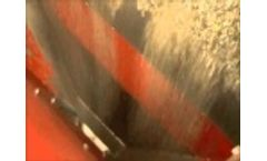 The Bano Cable Recycling Plant from Vortex - Video