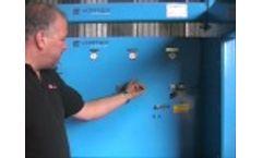 Vortex Fuel Tool Description - Video