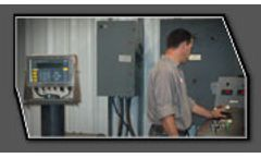 Expert Remanufacturing Services
