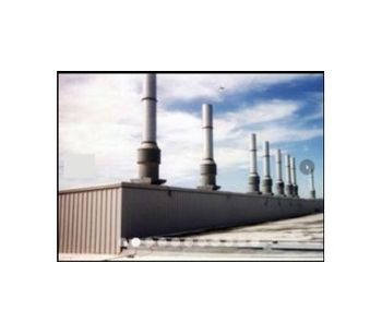 Air Quality Engineering Services