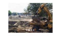 Site Development Engineering Services