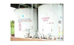 Waste Minimization Services