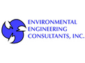 Environmental Audits Services