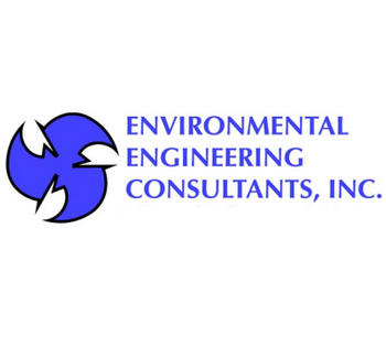 Commercial Energy Assessments Services