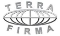 Terrafirma Equipment presents SBM Impact Crushers for Aggregate Recycling - Video