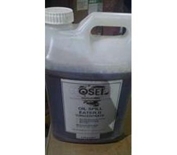 Biological Oil Spill Cleanup-4