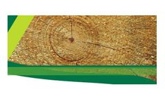MultiProtect - Multiprotect FR-treated Wood