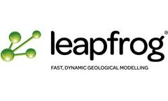 Leapfrog Software