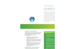 IHS FMEA-Pro Brochure