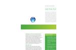 IHS PHA-Pro Brochure