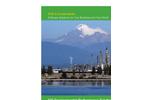 IHS Environmental Performance Solution Brochure