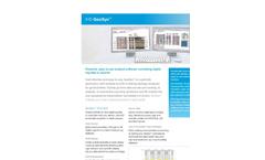GeoSyn Brochure