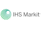 IHS CyberRegs Regulatory Content for EHS