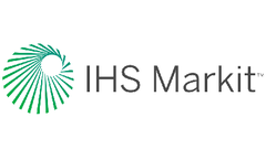 IHS Energy & Carbon Solution