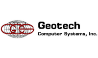 Geotech Computer Systems, Inc.