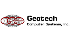 Geotech - Customized Services